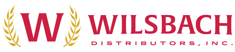 Wilsbach Distributors