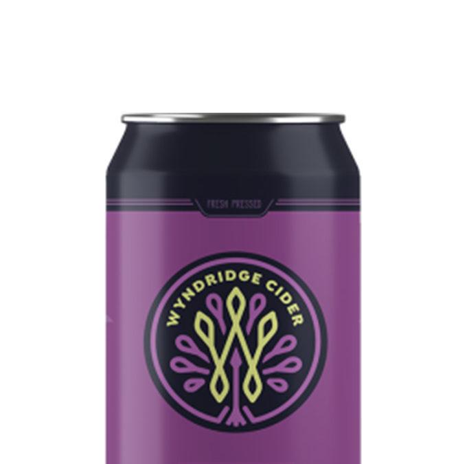 Wyndridge Cider